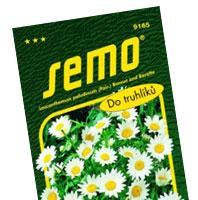Semínka SEMO